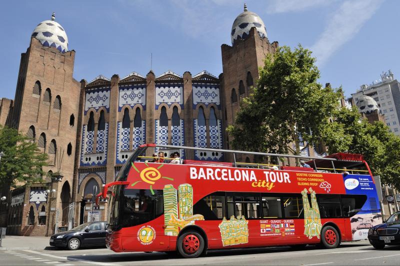 barcelona-5d4n
